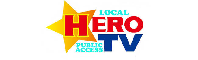 Public Access Heroes
