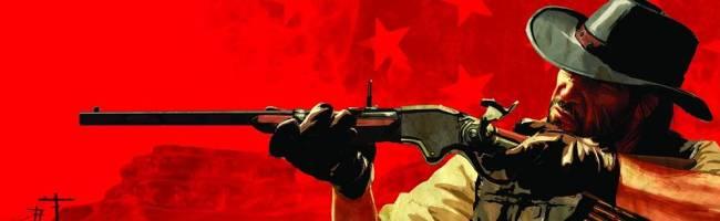Red Dead Requiem