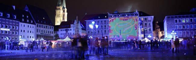 New Altstadt