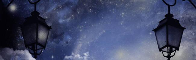 Astromantica