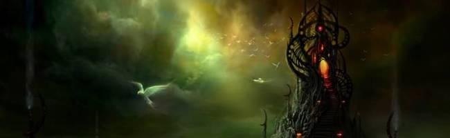 Into Slythgard