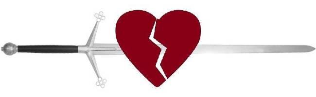 Fantasy Heartbreaker
