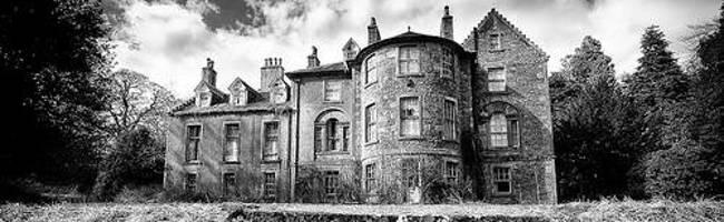 Liath Manor