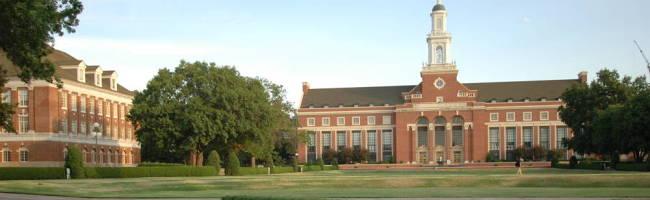 Brightview University