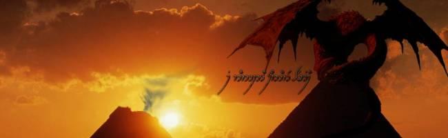 The Ar'ilden Saga: the Book of Ashes