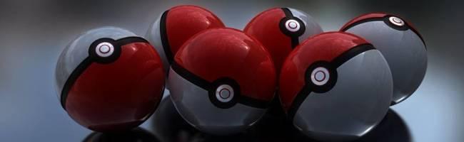 Pokémon AT/CG
