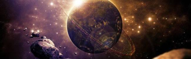 Stellar Seekers