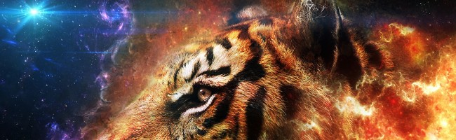 The Tigers of Euphrates IV