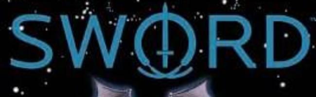 Marvel's S.W.O.R.D. the Shadow War