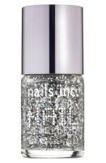 nails inc. London - 'Nail Jewellery - Burlington Arcade' Nail Polish