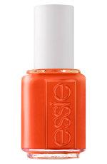 Essie - Nail Polish – Oranges