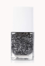 Forever 21 - Black Swan Feather Nail Polish