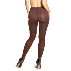 ShaToBu - Shaping Tights, Medium