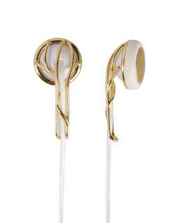 The Ella - Headphone