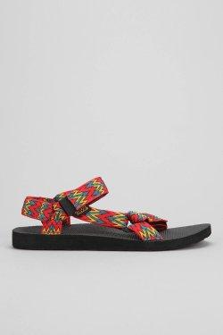 Teva - UO X Original Sandal