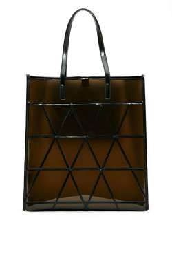 Nasty Gal - A New Angle Tote