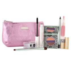 Mally Beauty - Delicious Diva Kit 1 kit