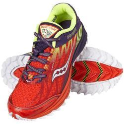 Athleta - Peregrine 4 Shoes by Sauconyu00AE