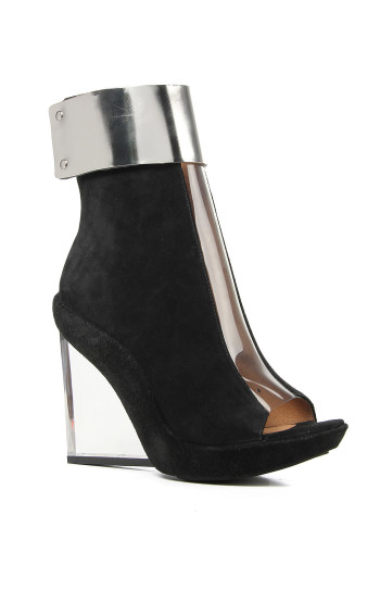 Jeffrey Campbell - The Roni Shoe