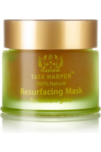 Tata Harper - Resurfacing Mask, 30ml