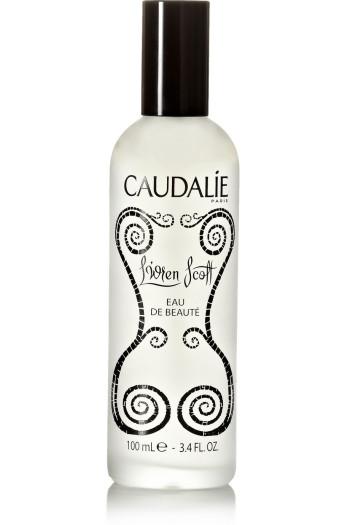 Caudalie - Limited Edition L'Wren Scott Beauty Elixir, 100ml