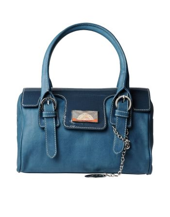 Gattinoni - Handbag