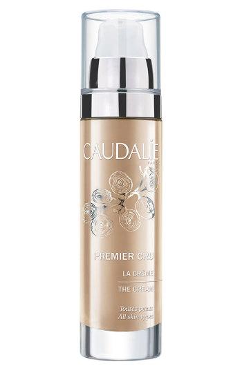 Caudalie - CAUDALÍE 'Premier Cru' Cream