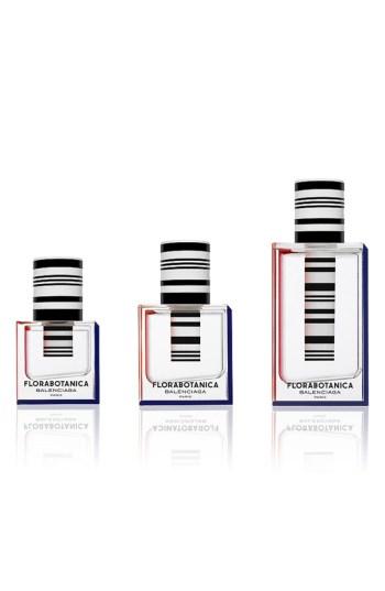 Balenciaga Paris - 'Florabotanica' Eau de Parfum