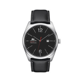 Lacoste - Men's Austin Watch