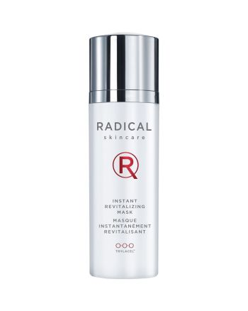 Bloomingdales - Radical Instant Revitalizing Mask