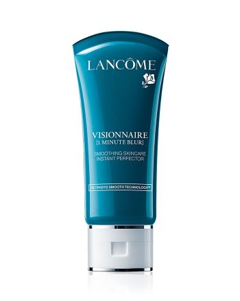 Bloomingdales - Lancôme Visionnaire 1 Minute Blur Smoothing Skincare Instant Perfector