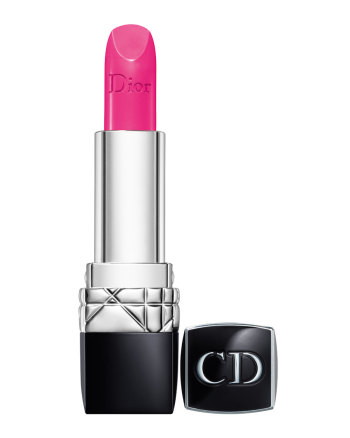 Dior Beauty - Limited Edition Rouge Dior Lipstick