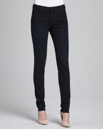 Christopher Blue - Verona Sophia Skinny Jeans