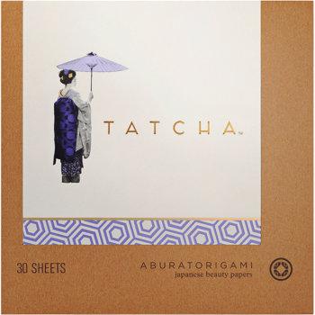 Tatcha - Original Single Pack