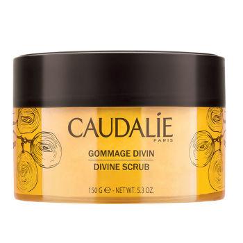 Caudalie - Divine Scrub 5.3 oz. (150 g)