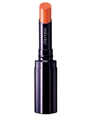 Shiseido - Shimmering Rouge