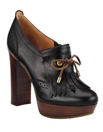 SPERRY TOP-SIDER® - McKenna Platform Heels