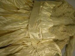 Lot of Women's Early 20th Century Clothing