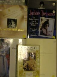 Group of Eight Books