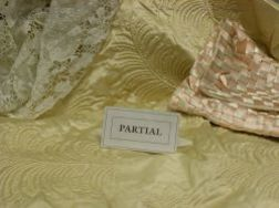 Lot of Bed Linens