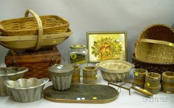 Group of Miscellaneous Country and Collectible Items