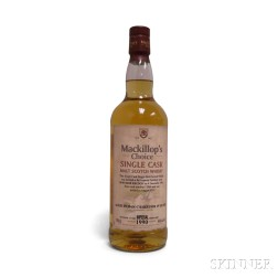 Imperial 19 Years Old, 1 750ml bottle