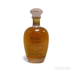 Tomintoul 23 Years Old, 1 750ml bottle