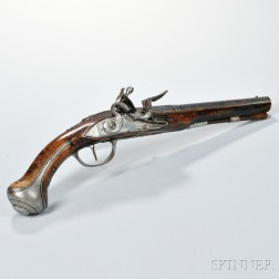Search All Lots | Skinner Auctioneers