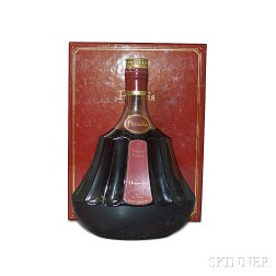 Hennessy Paradis, 1 750ml bottle (pc)