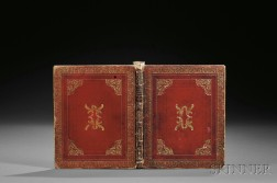 Gordon, Anthony (fl. circa 1805) A Treatise on the Science of Defence for the Sword, Bayonet, and Pike in Close Action