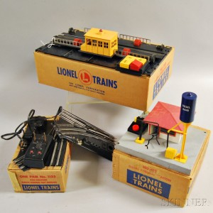 Electric Toy Trains For Toddlers John S Bond Model