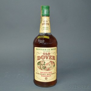 Old Dover