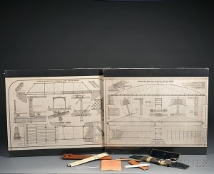 Search all lots skinner auctioneers two dh cc morrisons industrial blueprints malvernweather Images