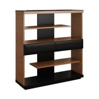 b cherregale 1301 produkte sale bis zu 49 stylight. Black Bedroom Furniture Sets. Home Design Ideas